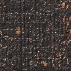Textile | Dark Bronze S/2 Dek | Ceramic tiles | Marca Corona