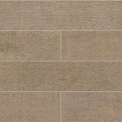 Textile | Sand | Ceramic tiles | Marca Corona