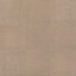 Textile Extra |Sand 60 Rett. | Ceramic tiles | Marca Corona