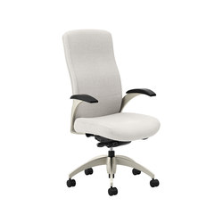 Aurora Seating | Sillas | National Office Furniture