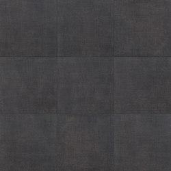 Textile Extra |Dark 60 Rett. | Ceramic tiles | Marca Corona