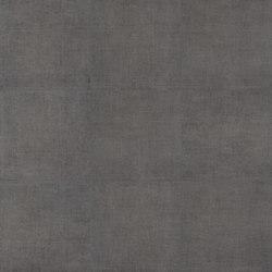 Textile Extra |Taupe 60 Rett. | Baldosas de cerámica | Marca Corona