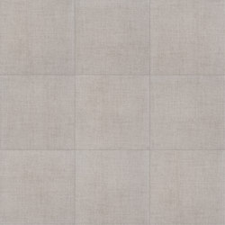 Textile Extra |Silver 60 Rett. | Ceramic tiles | Marca Corona