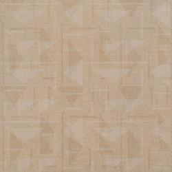 Textile Extra |Decoro C 60 Rett. | Ceramic tiles | Marca Corona