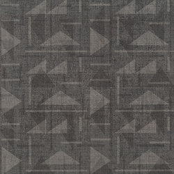Textile Extra |Decoro F 60 Rett. | Baldosas de cerámica | Marca Corona