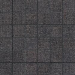 Textile Extra | Dark Tessere | Ceramic tiles | Marca Corona