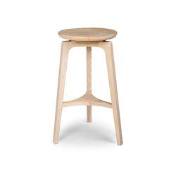 Tod | Bar stools | True Design
