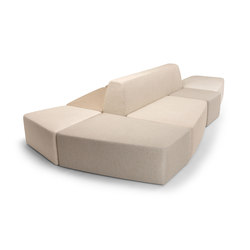 Stone | Sofas | True Design