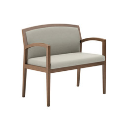 Eloquence Seating | Chairs | National Office Furniture