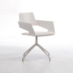 B32 SP | Stühle | Arrmet srl