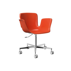 Juli Plastic | Stühle | Cappellini