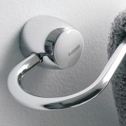 900 | Towel rails | Rubinetterie Zazzeri