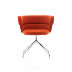 Dam SP | Stühle | Arrmet srl