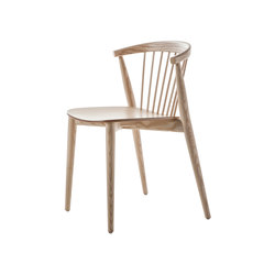 Newood   Chairs   Cappellini