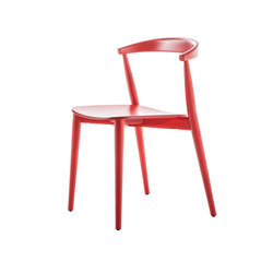 Newood Light | Chairs | Cappellini
