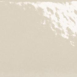 Tone |Pearl 7,5X31 | Baldosas de cerámica | Marca Corona