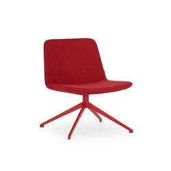 Pera Lounge | Sessel | B&T Design
