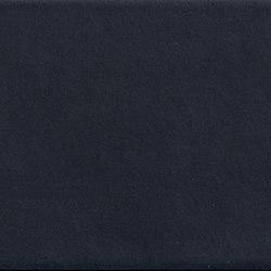 Tone |Black Matt 7,5x31 | Keramik Fliesen | Marca Corona