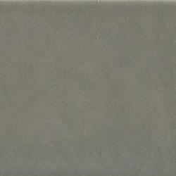 Tone |Grey Matt 7,5x31 | Ceramic tiles | Marca Corona