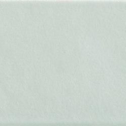 Tone |Azure Matt 7,5X31 | Ceramic tiles | Marca Corona