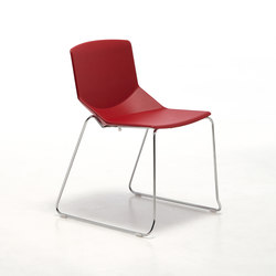 Formula Tech SL | Chairs | Arrmet srl