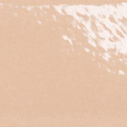 Tone |Rose 7,5X31 | Baldosas de cerámica | Marca Corona