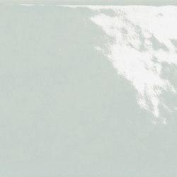 Tone |Azure 7,5X31 | Carrelage céramique | Marca Corona
