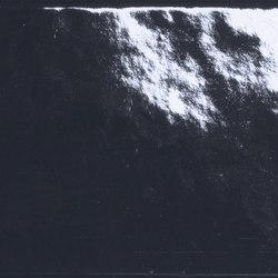Tone |Black 7,5X31 | Piastrelle ceramica | Marca Corona
