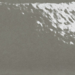 Tone |Grey 7,5x31 | Keramik Fliesen | Marca Corona