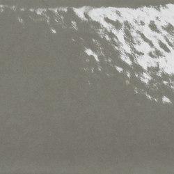 Tone |Grey 7,5X31 | Carrelage céramique | Marca Corona