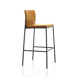 Hat ST | Bar stools | Arrmet srl