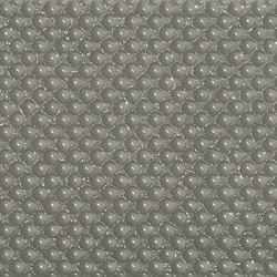 Tone |Grey Texture | Ceramic tiles | Marca Corona