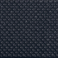 Tone |Black Texture | Ceramic tiles | Marca Corona