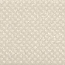 Tone |Pearl Texture | Piastrelle ceramica | Marca Corona