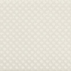 Tone |White Texture | Piastrelle ceramica | Marca Corona