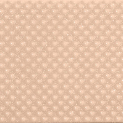 Tone |Rose Texture | Baldosas de cerámica | Marca Corona
