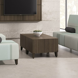 Fringe Side Table | Lounge tables | National Office Furniture