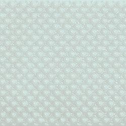 Tone |Azure Texture | Piastrelle ceramica | Marca Corona