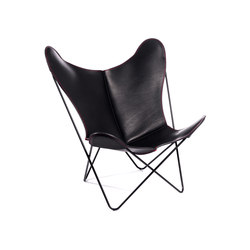 Hardoy | 80 years special edition Butterfly Chair | Armchairs | Manufakturplus