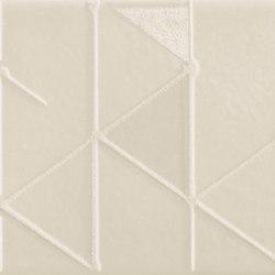 Tone | Pearl Geometric | Keramik Fliesen | Marca Corona