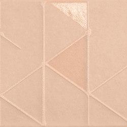 Tone | Rose Geometric | Mosaicos | Marca Corona