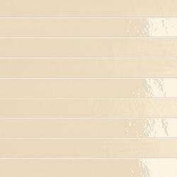 Tone  Beige Line Mix   Piastrelle ceramica   Marca Corona