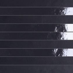 Tone |Black Line Mix | Piastrelle ceramica | Marca Corona
