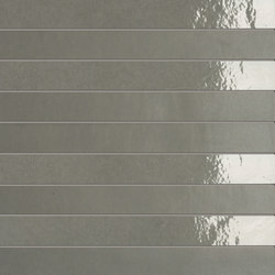Tone | Grey Line Mix | Ceramic tiles | Marca Corona