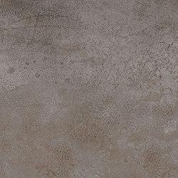 Type | 30x60 Rettificato Rust | Ceramic tiles | Marca Corona