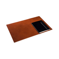 Desk Pad | Sous-main | Manufakturplus
