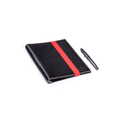 Organizer | Notebooks | Manufakturplus