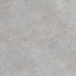 Type | 30x60 Rettificato Grey | Ceramic tiles | Marca Corona
