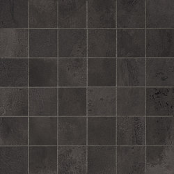 Type | Dark Tessere | Ceramic tiles | Marca Corona