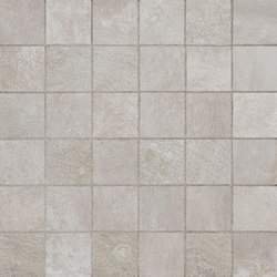 Type | Grey Tessere | Ceramic tiles | Marca Corona